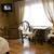 Mini_room_459