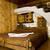 Mini_room_460