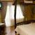 Mini_room_461