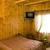 Mini_room_462