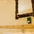 Mini_room_463