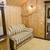 Mini_room_464