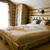 Mini_room_466