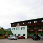 Small_hotel_216