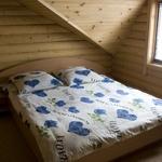 Small_room_70
