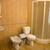 Mini_hotel_221