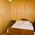 Mini_room_468
