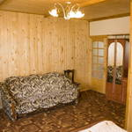 Small_room_468