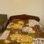Mini_room_469