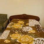 Small_room_469