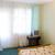 Mini_room_470