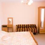 Small_room_471
