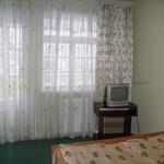 Small_room_472