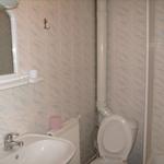 Small_room_473