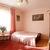 Mini_room_475