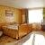 Mini_room_476