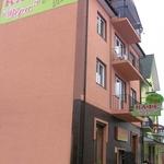 Small_hotel_223