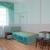 Mini_room_479