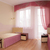 Mini_room_480