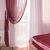 Mini_room_481