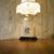 Mini_room_485