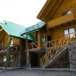 Small_hotel_225