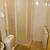Mini_room_489