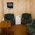 Mini_room_490