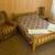 Mini_room_491