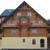 Mini_hotel_228