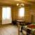 Mini_room_500