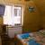 Mini_room_504