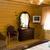 Mini_room_505