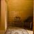Mini_room_506