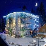 Small_hotel_231