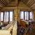 Mini_room_7