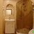 Mini_room_530