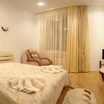 Small_room_530