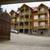 Mini_hotel_243