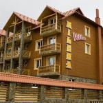 Small_hotel_243