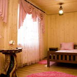Small_room_542