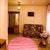 Mini_room_542