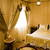 Mini_room_543