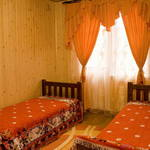 Small_room_544
