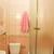 Mini_room_544