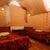 Mini_room_545