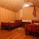 Small_room_545