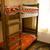 Mini_room_546