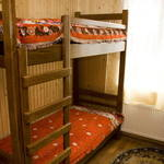 Small_room_546