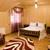 Mini_room_547